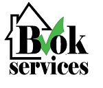 Be Okay Services